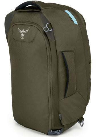Osprey Women's Fairview 40 Backpack