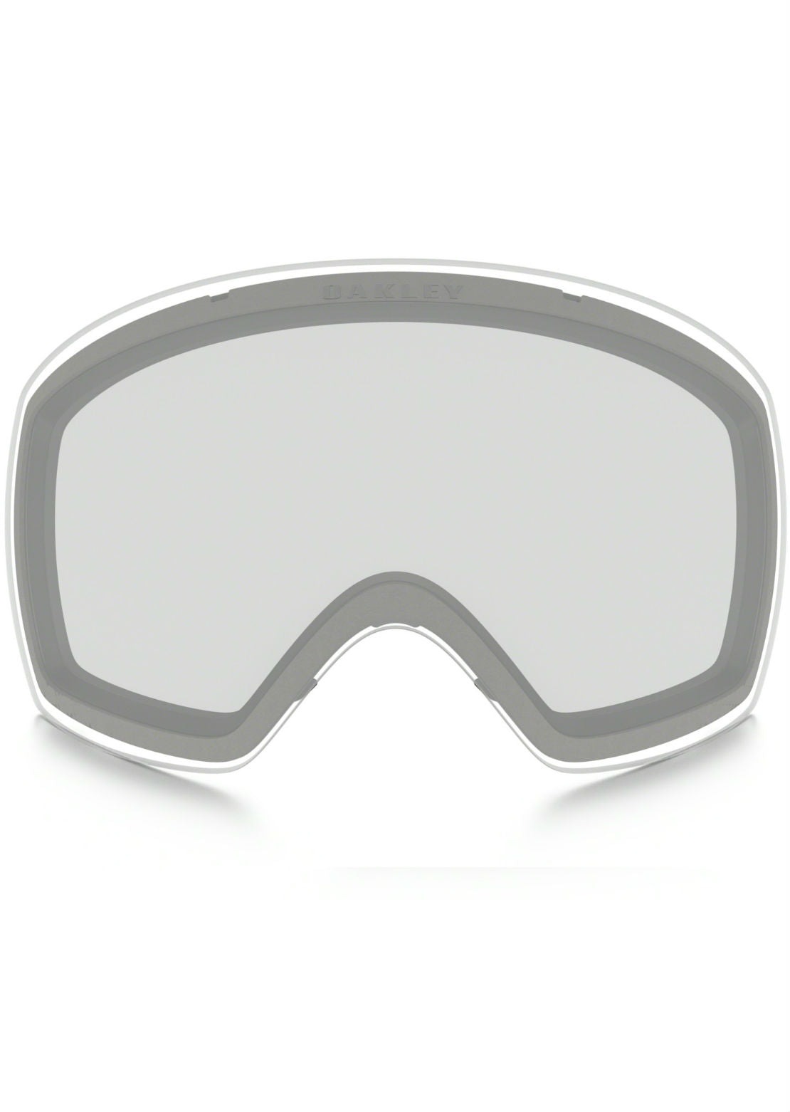 Oakley Flight Deck Replacement Google Lens