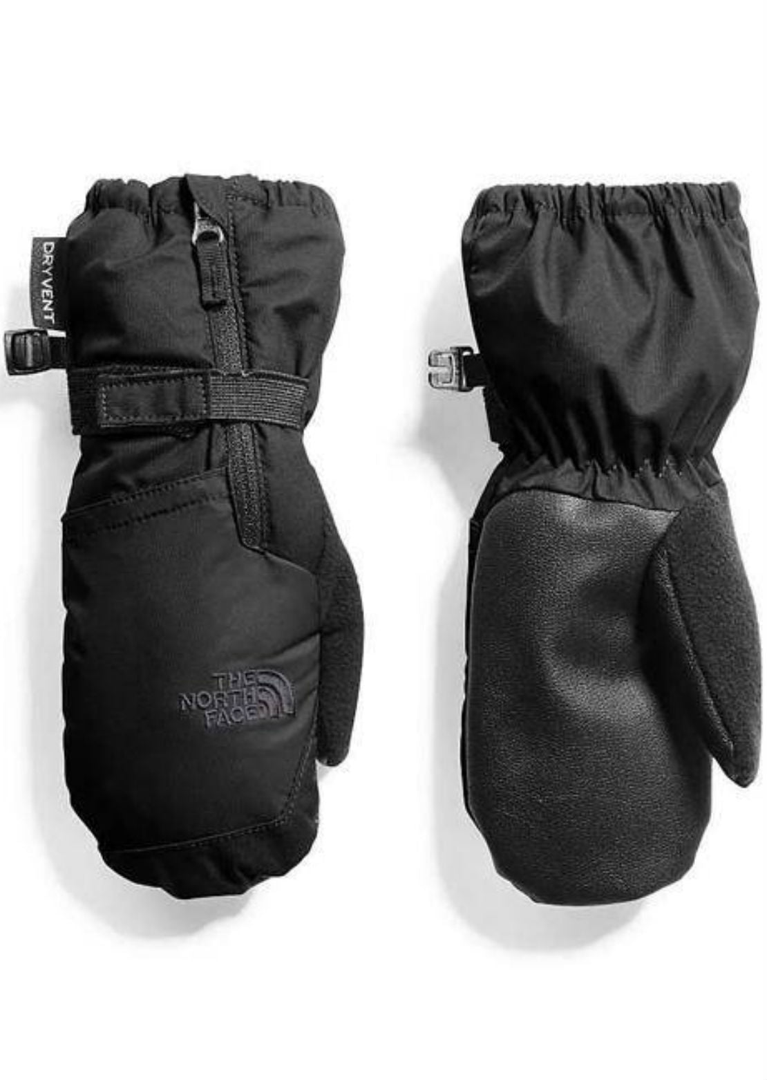 The North Face Junior Toddler Mitts