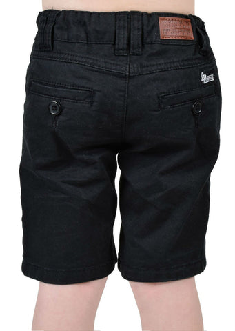 L & P Junior Toddlers Walkshorts