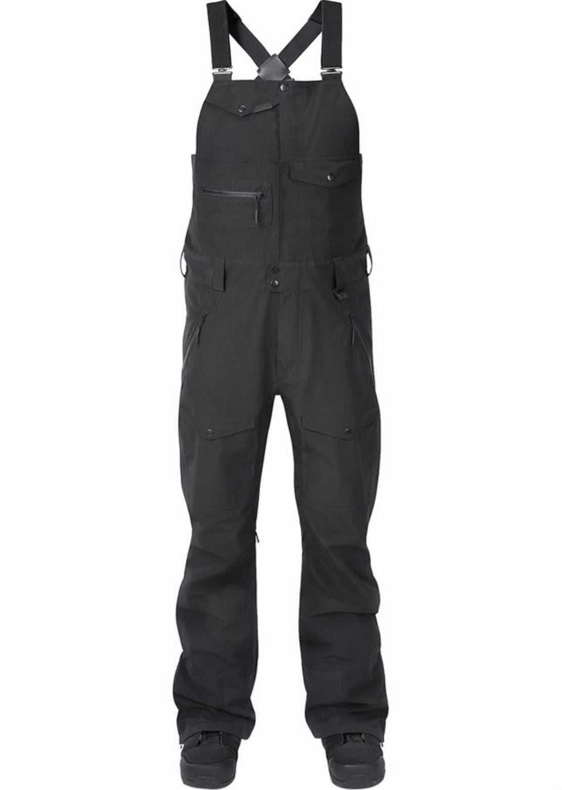 Dakine Men's Stoker Gore-Tex 3L Bib Pants