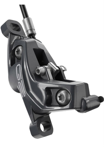 SRAM G2 Ultimate Disc Brake - Rear