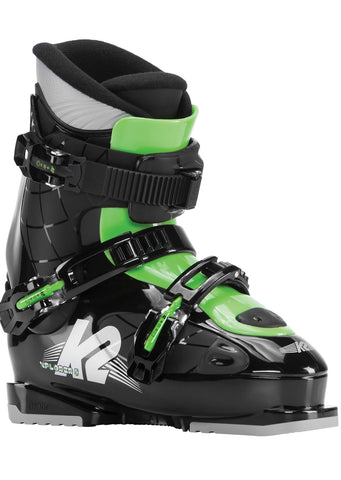 K2 Junior Xplorer 3 Ski Boots