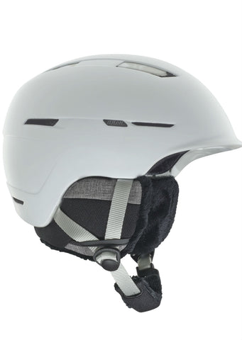 Anon Women's Auburn Winter Helmet