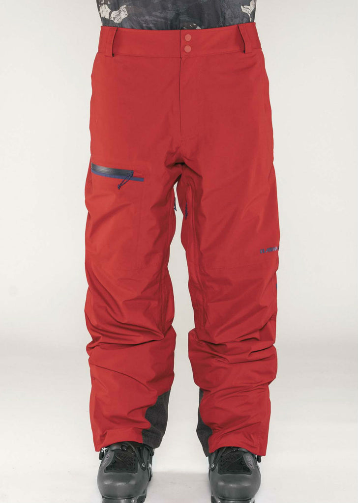 Armada Men's Atlas Gore-Tex Pants
