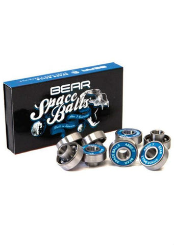 Bear Bearings Ceramic - 8 mm
