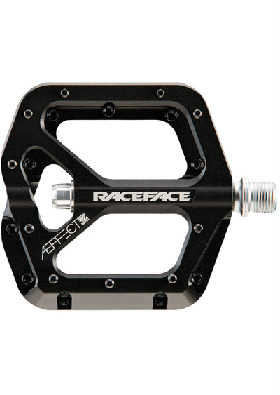 Race Face Aeffect Mountain Bike Pedals