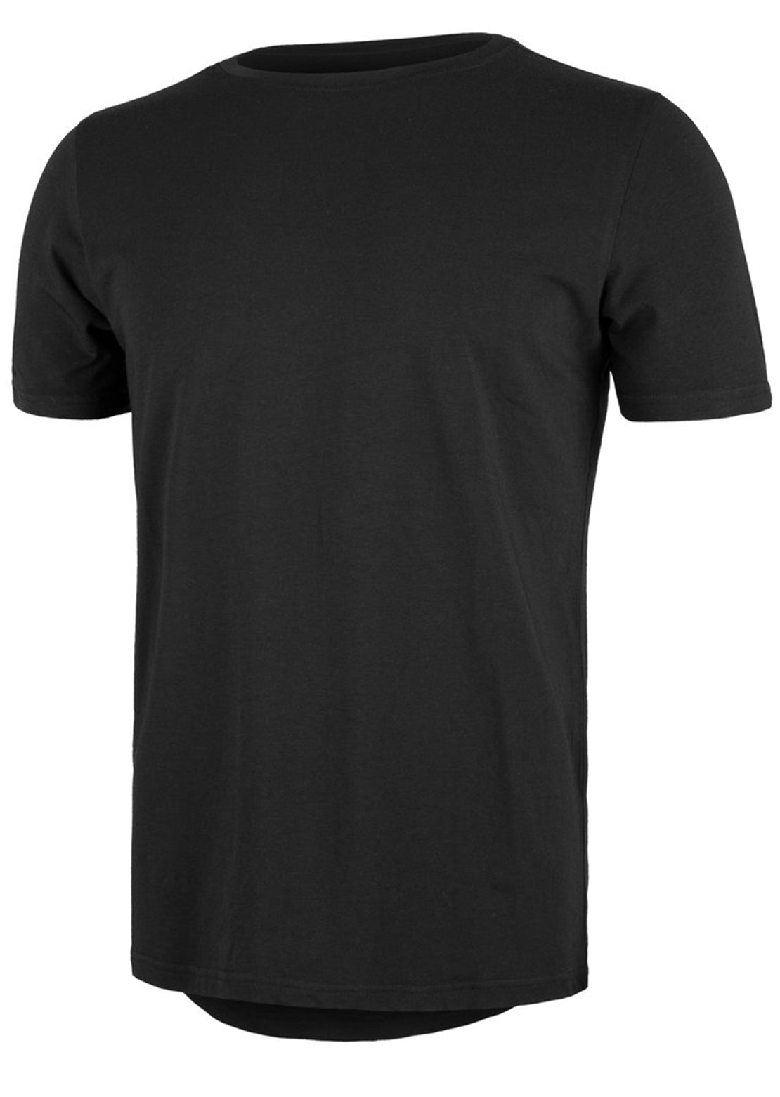BN3TH Men's Short Sleeve Shirt - Front