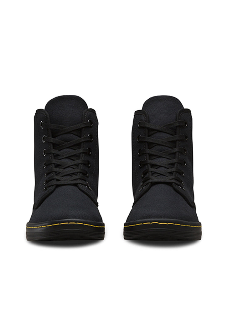 Dr. Martens Womens Shoreditch Boots