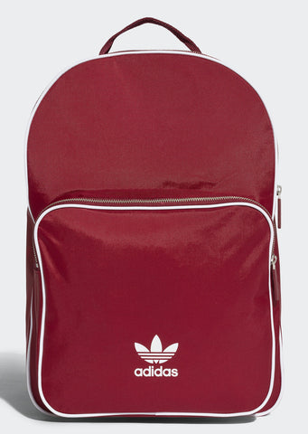 Adidas Classic Adicolor Backpack - Front