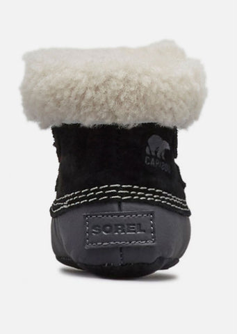 Sorel Infant Caribootie Boots