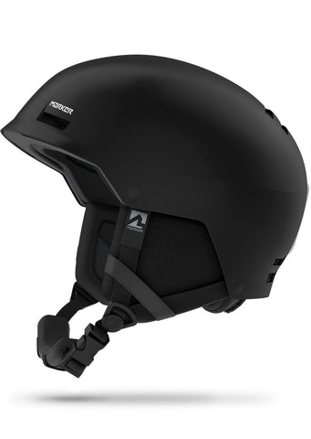 Marker Junior Kojo Winter Helmet