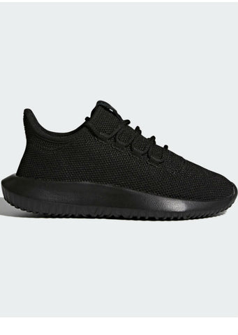 Adidas Junior Tubular Shadow - Black