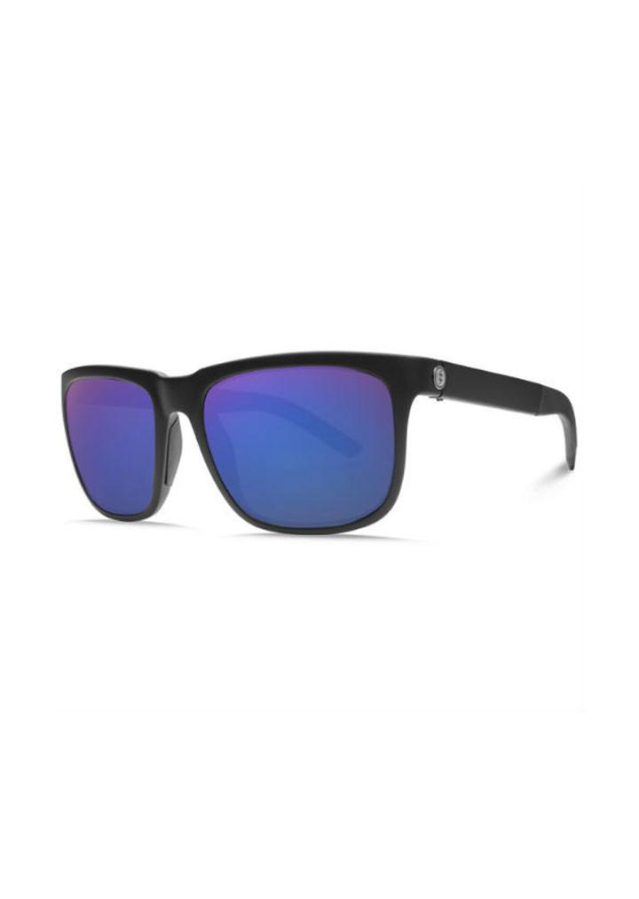 Electric Knoxville Polarized - Gloss Black