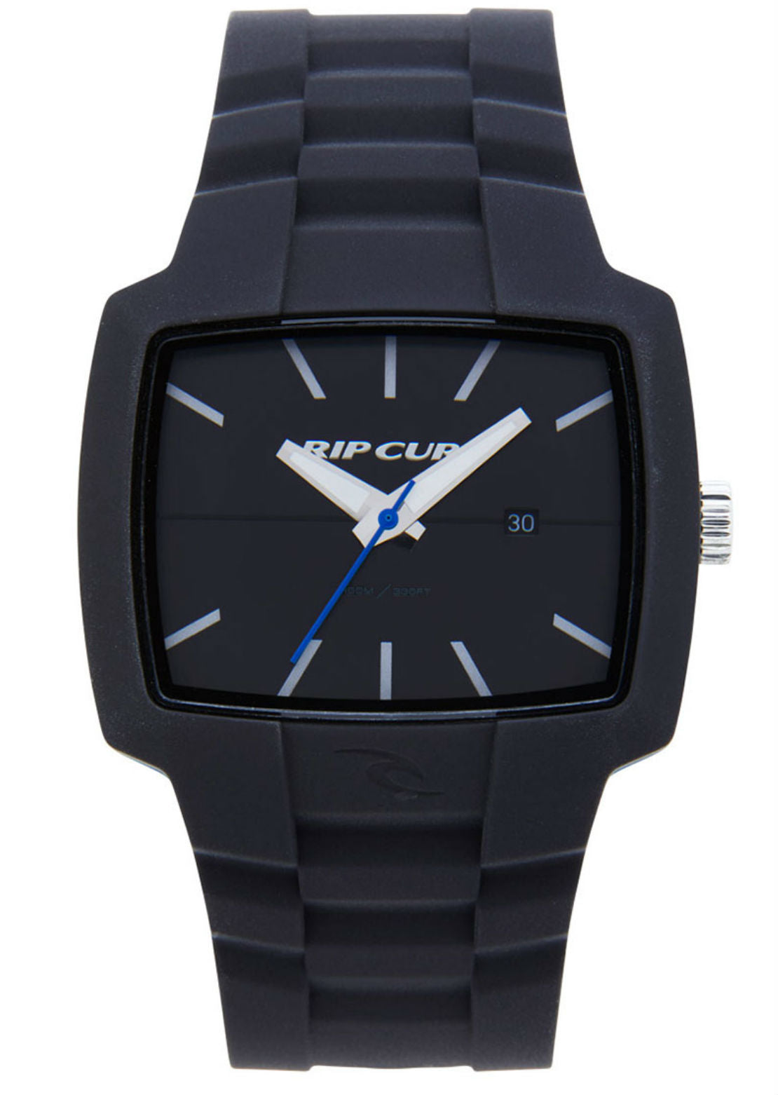 Ripcurl Men's Tour XL Surf Watch