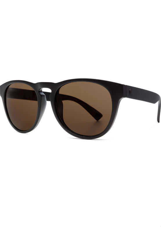 Electric Nashville XL Polarized - Matte Black