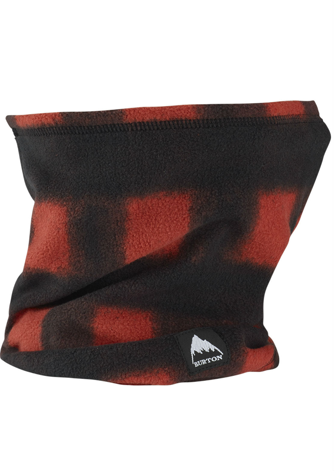 Burton Junior Neck Warmer - Spray Buffalo
