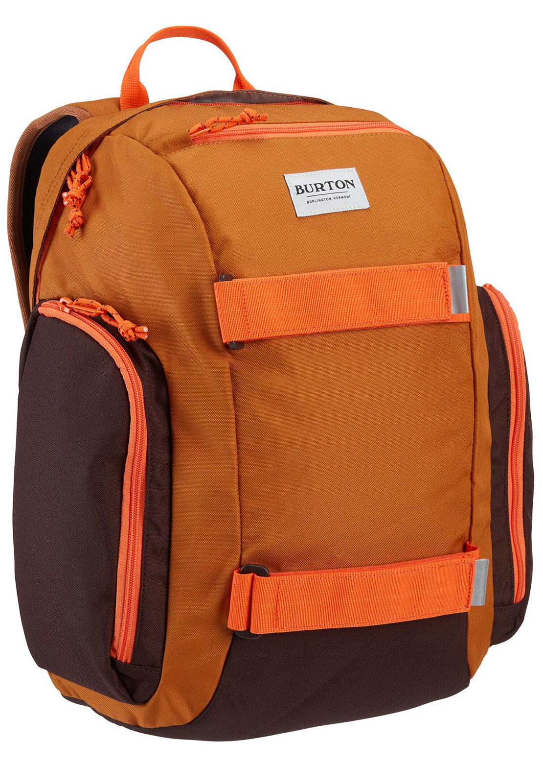 Burton Junior Metalhead 18L Backpack True Penny