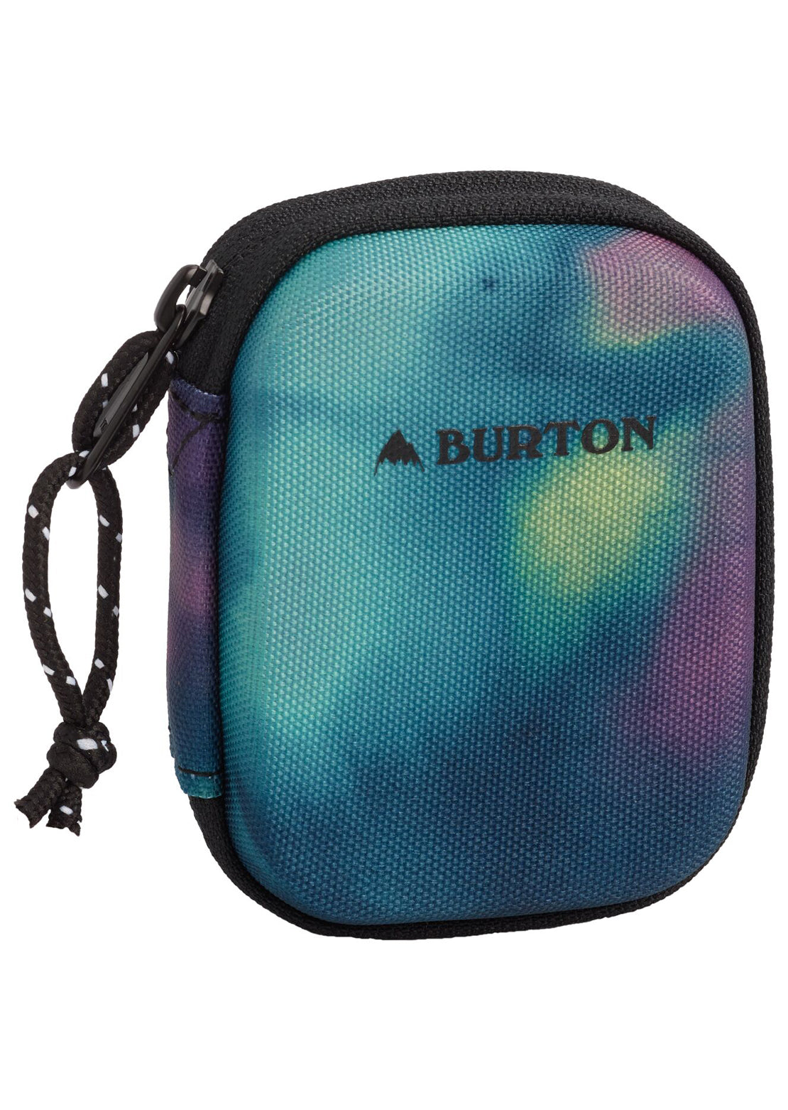 Burton The Kit Multi Purpose Storage Case Aura Dye