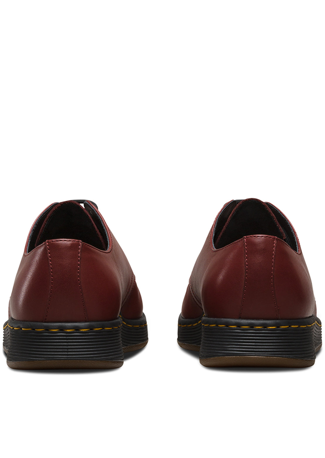 Dr. Martens Men's Cavendish Shoes