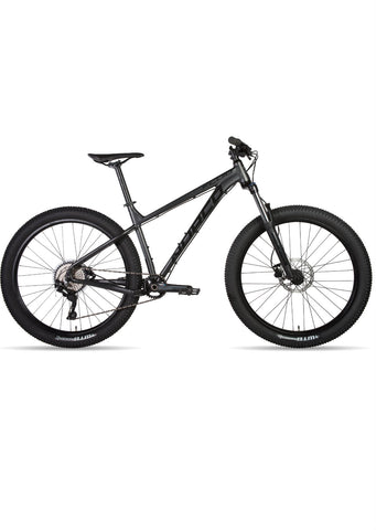 Norco Men's Fluid HT 4 26'' Mountain Bike - Small