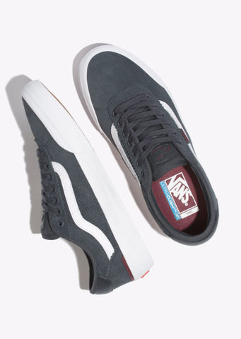 Vans Junior Chima Pro 2 Shoes