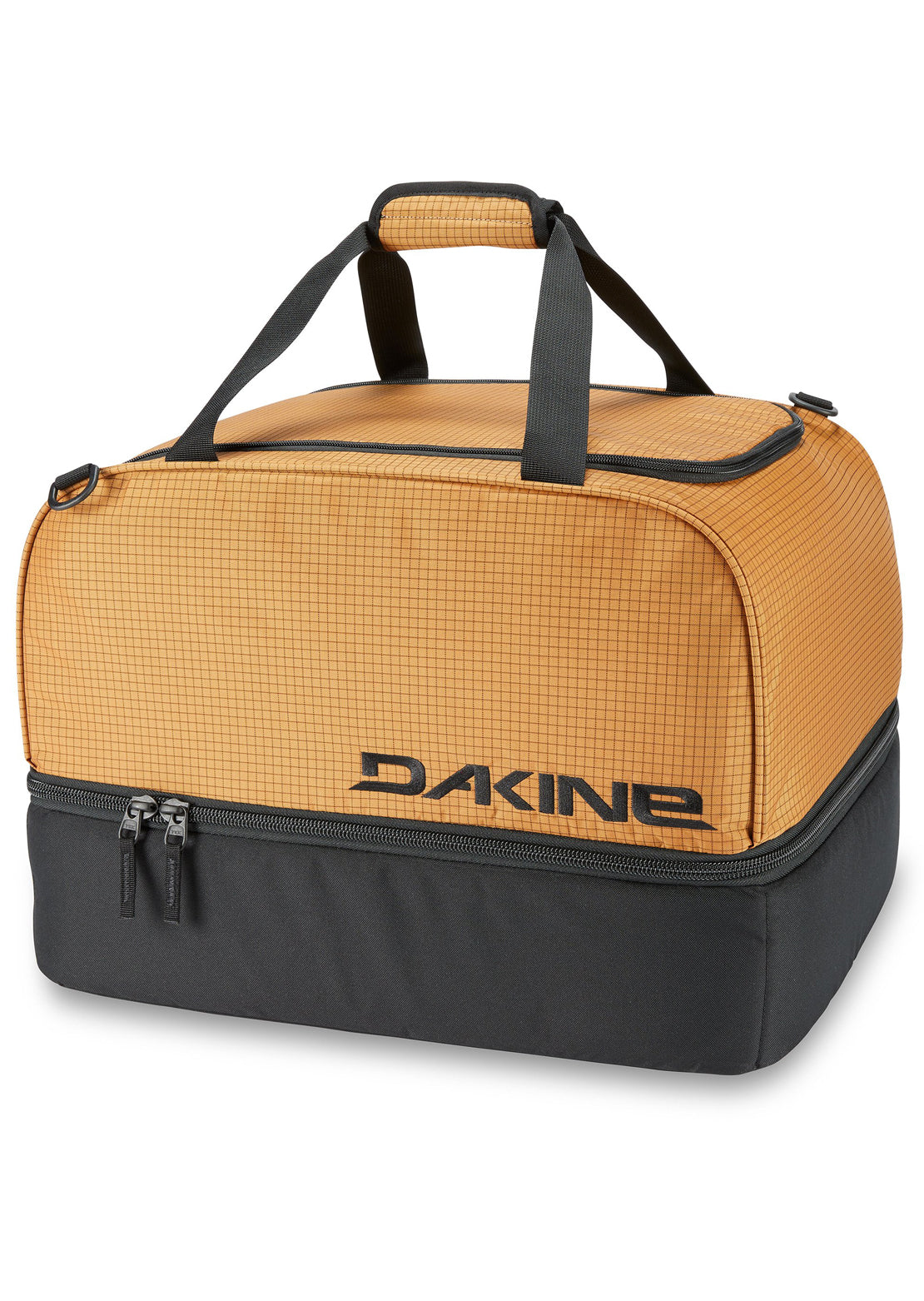 Dakine Boot Locker 69L Bag Caramel