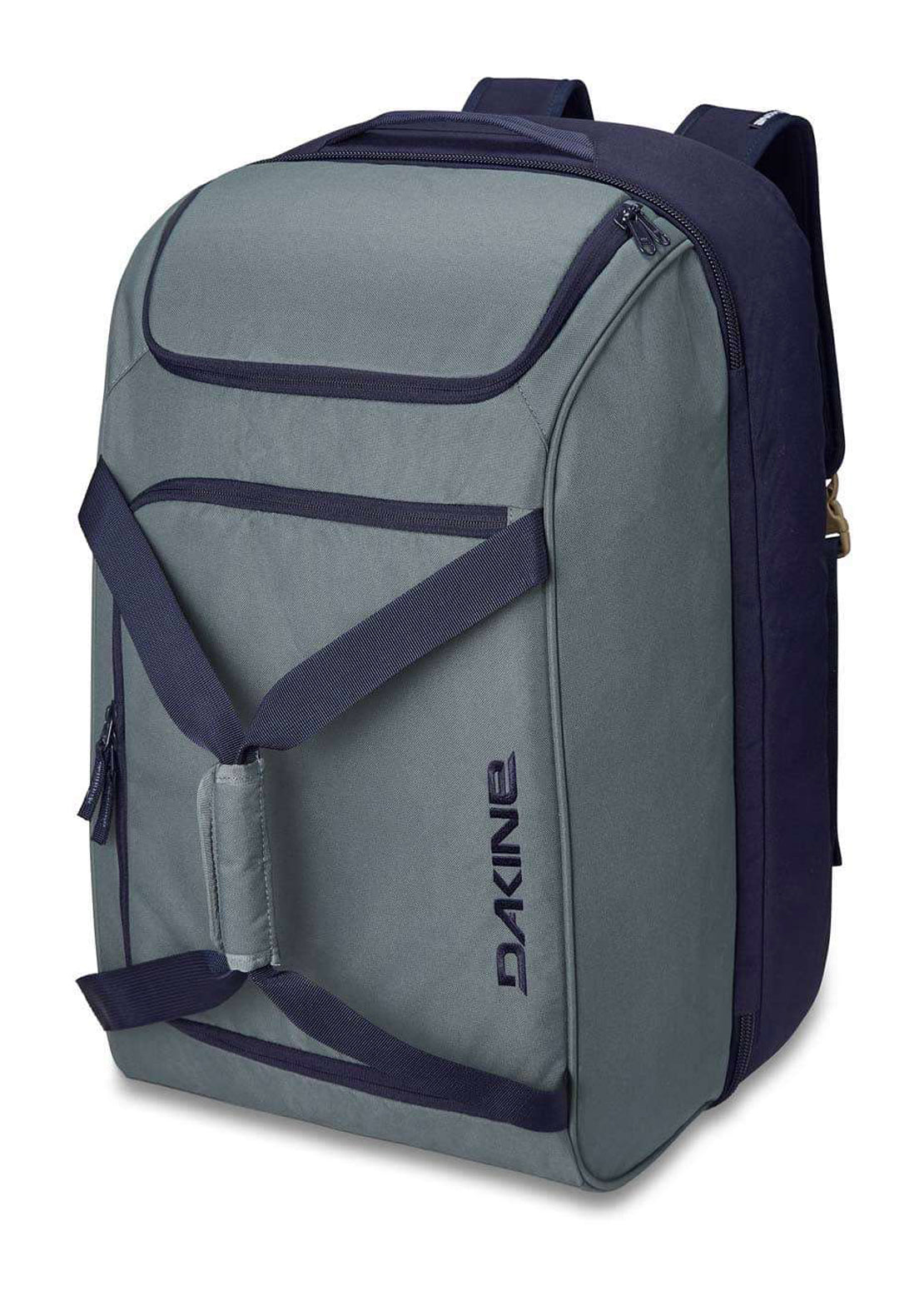 Dakine Boot Locker DLX Bag Dark Slate