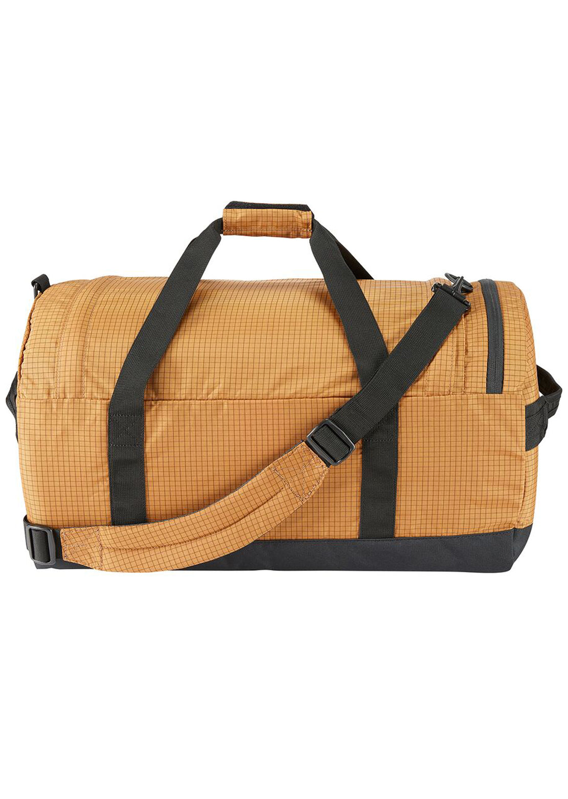 Dakine EQ Duffle 70 L Gear Bag Caramel