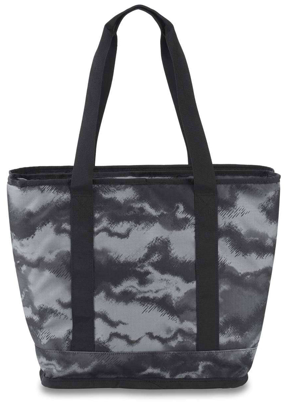 Dakine Party Tote Cooler Dark Ashcroft Camo