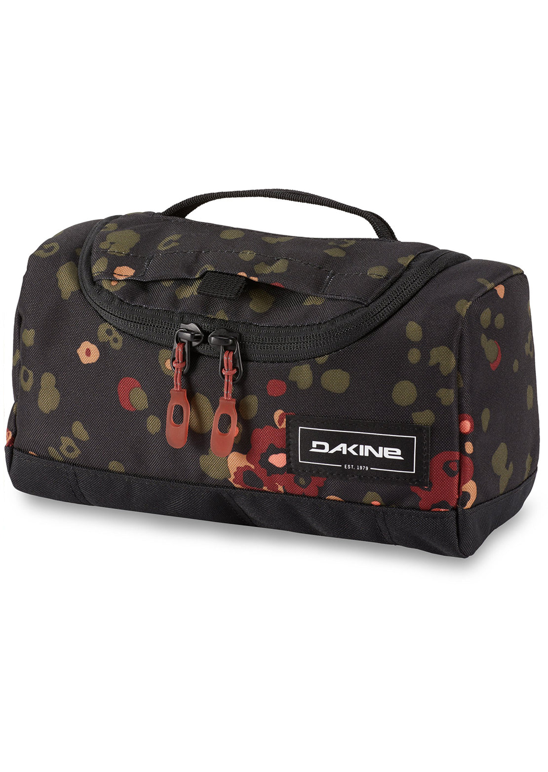 Dakine Revival Medium Kit Begonia