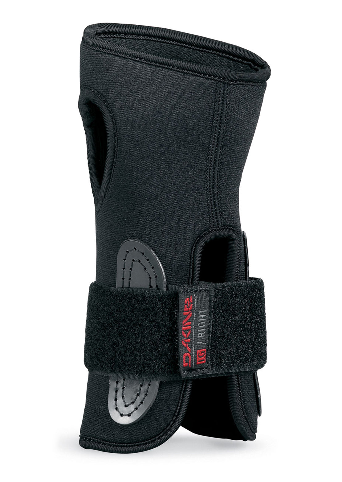 Dakine Wristguard Protection Black