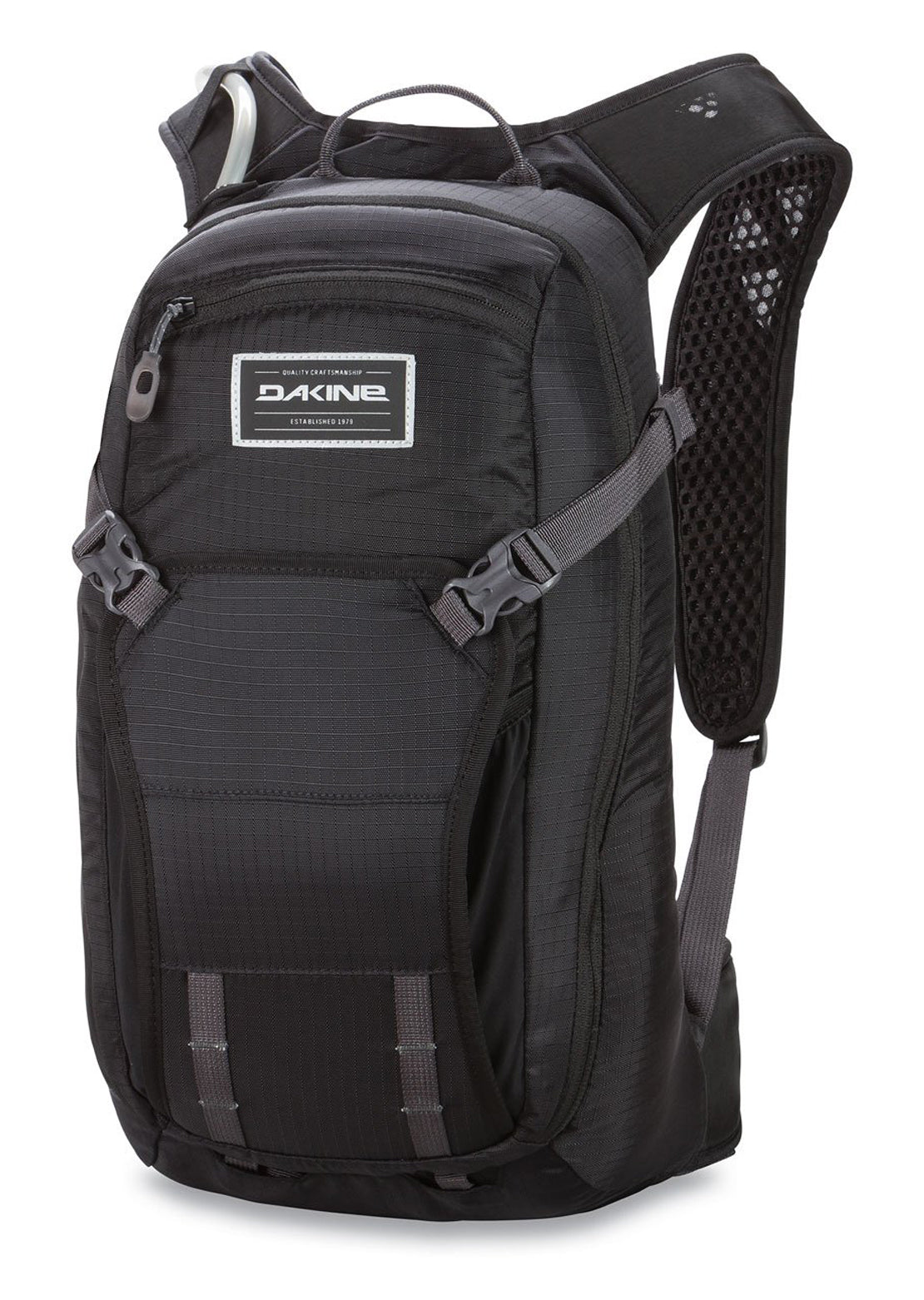Dakine Drafter 10L Hydration Bike Backpack Black