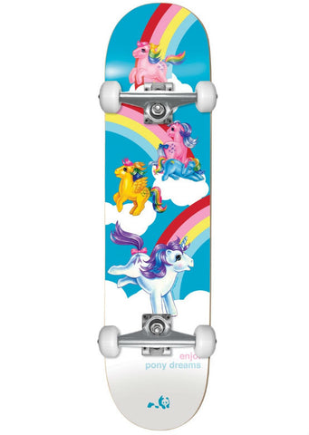 Enjoi Junior MLP Dreams Multi - 7.25