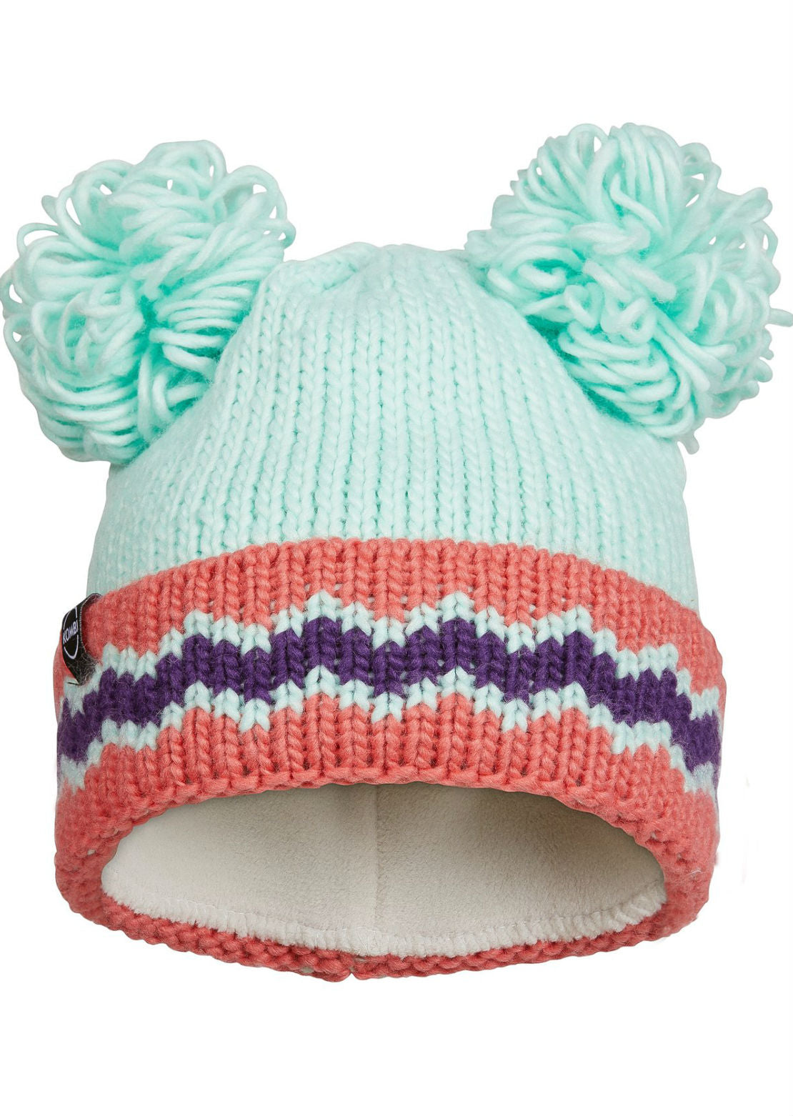 Kombi Junior Toddler Adorable Children Beanie