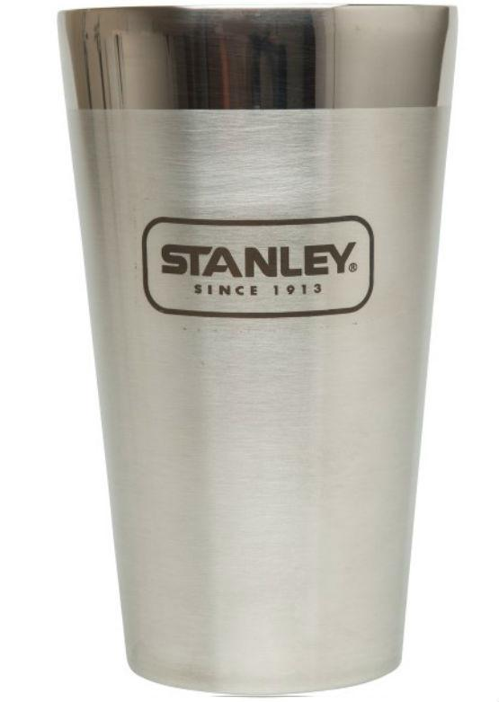 Stanley Adventure Glass SS Stacking