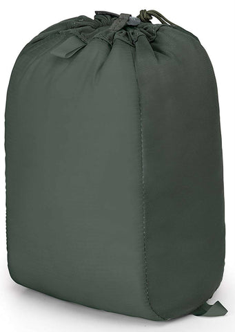 Osprey Ultralight Stretch Stuff Sack 6 L