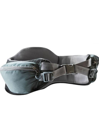 Black Diamond Women's Hipbelt - Grey