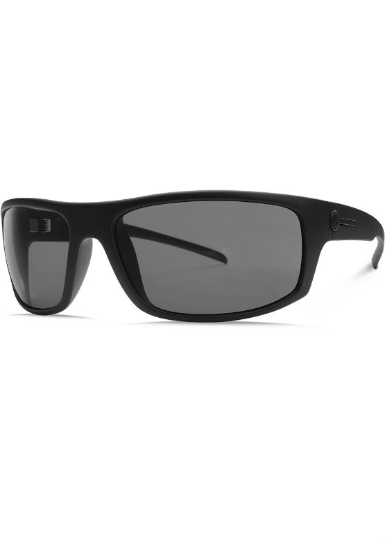 Electric Men's Tech One - Matte Black