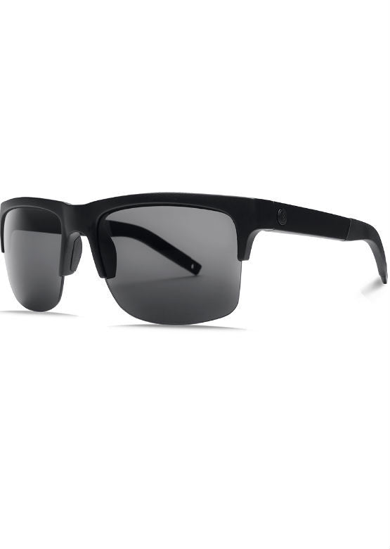Electric Men's Knoxville Pro Polarized - Matte Black