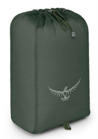 Osprey Ultra Light Stuff Sack 30 L