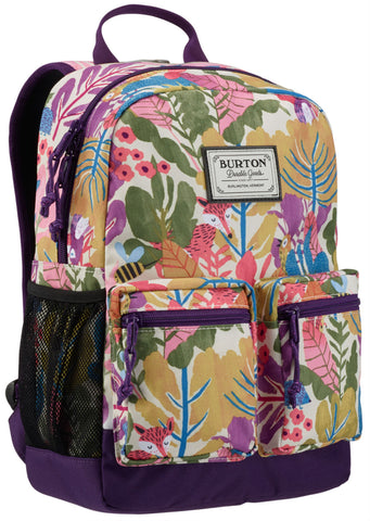 Burton Junior Youth Gromlet Backpack