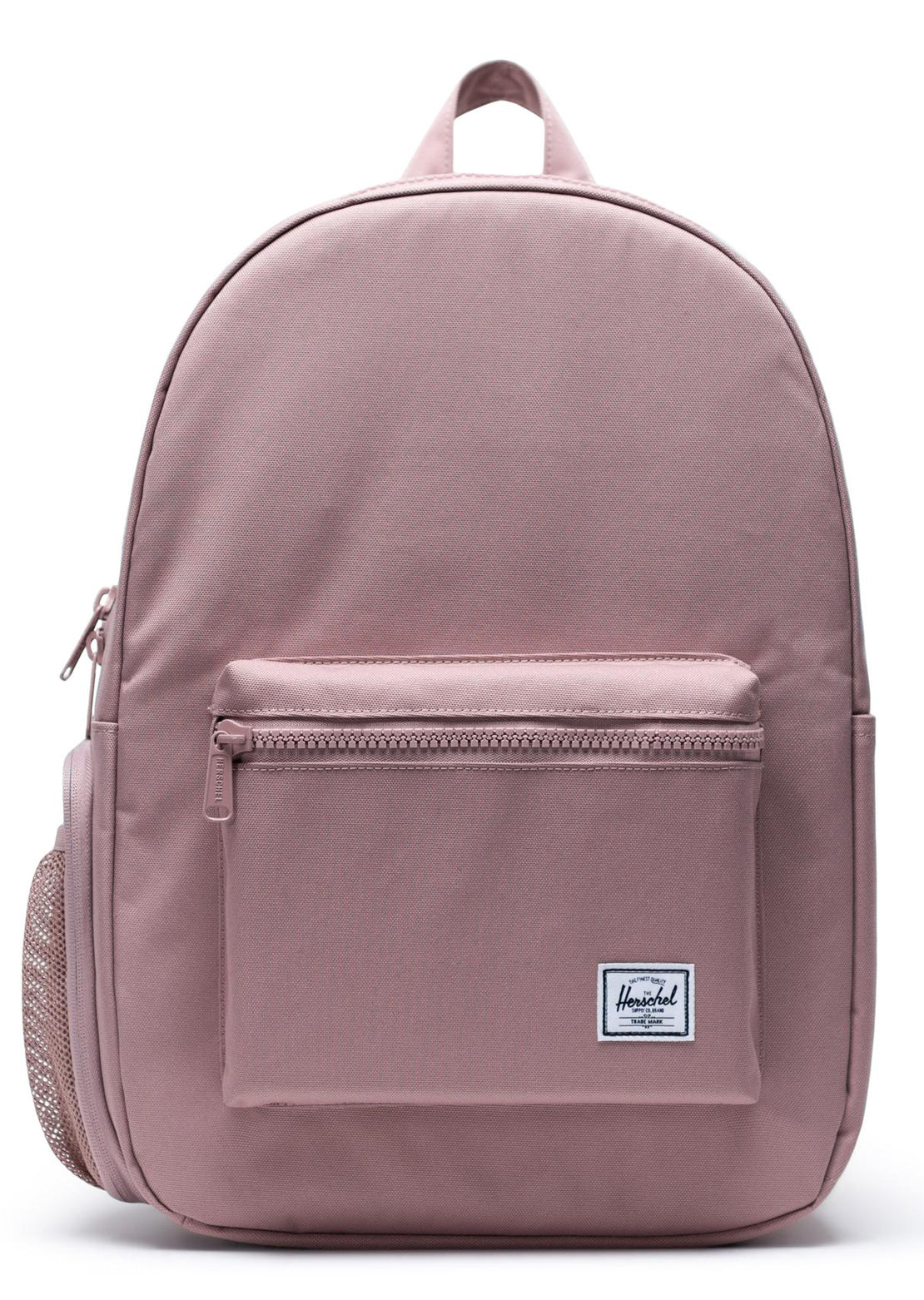 Herschel Settlement Sprout Diaper Backpack Ash Rose