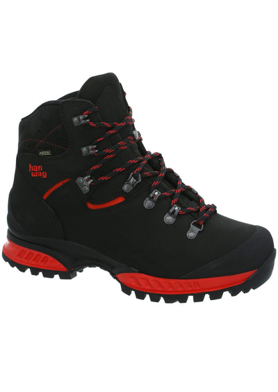Hanwag Men's Tatra II GTX Hiking Boots