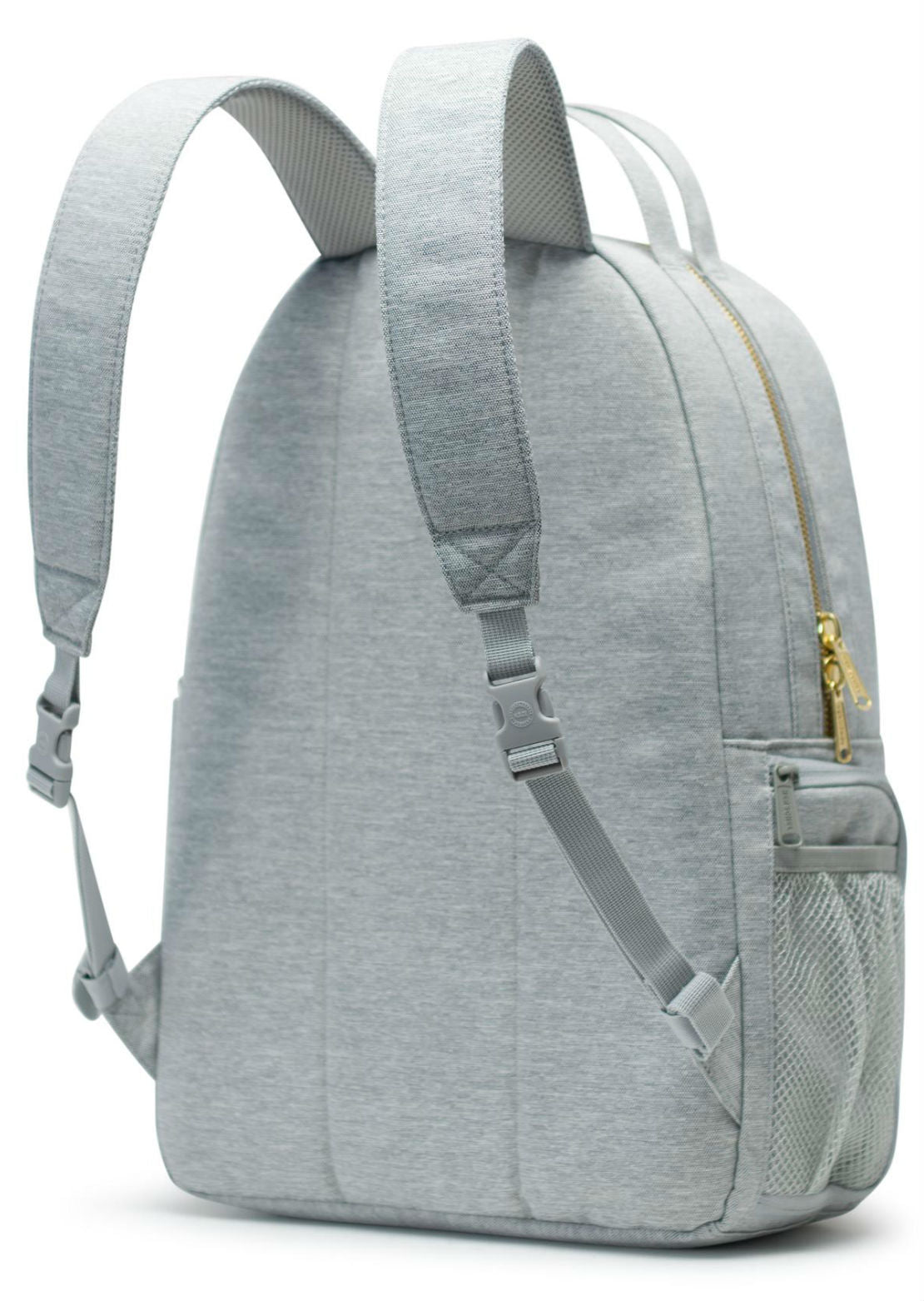Herschel Nova Sprout Diaper Bag Backpack