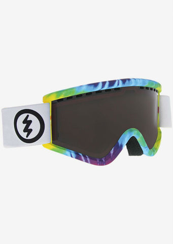 Electric Junior EGV.K Goggles