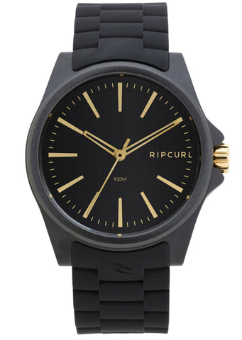 Ripcurl Men's Origin Watch