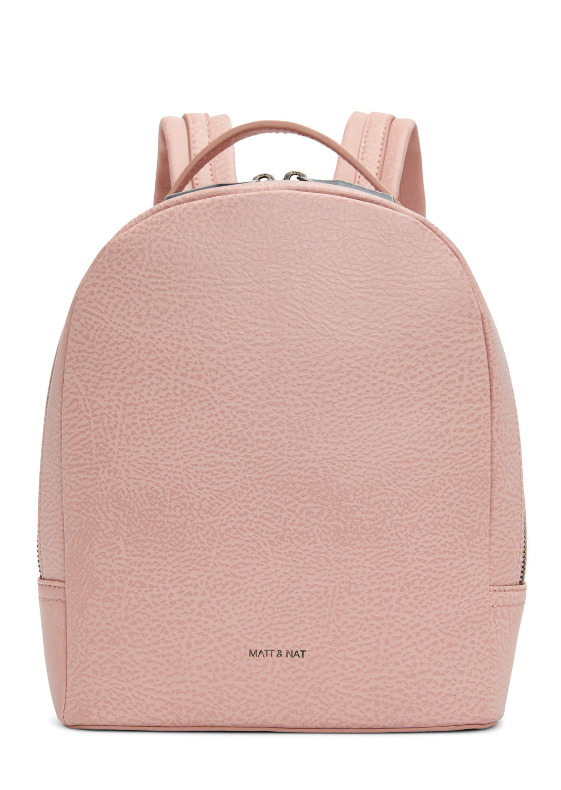 Matt & Nat Olly Dwell Collection Backpack Pebble