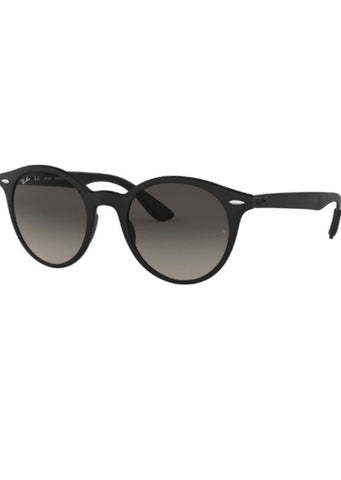 Ray Ban RB4296 - Matte Black