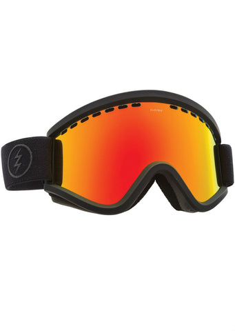 Electric Unisex EGV Goggles